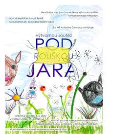 http://galerie.zscermaka.cz//docs/2020/obr/soutez.JPG